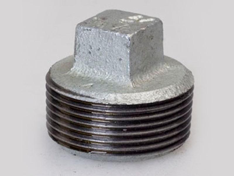 铜芯锥座活接头