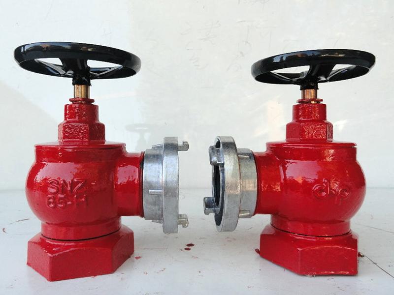 室内消防栓