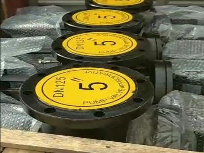 电动两通阀在化工、石油冶金、电力轻工等行业具有重要的作用